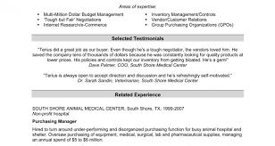 makeupst resume templates free freelance sles mac template makeup artist cv sle wonderful manicurist job beginner