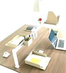 Office desk accessories ideas Diwali Diy Office Desk Accessories Office Desk Decor Ideas Table Accessories Designer Of Home Letter Trays File Homegrown Decor Diy Office Desk Accessories Office Desk Decor Ideas Table