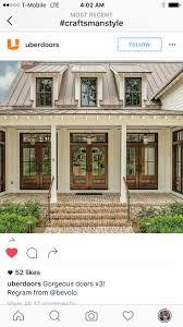 Best  Craftsman Farmhouse Ideas On Pinterest - Farmhouse exterior paint colors