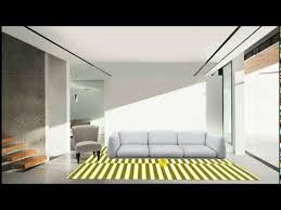 Homestyler Interior Design & Decorating Ideas - Apps on Google Play