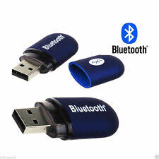 <b>USB Bluetooth</b> Network <b>Adapters</b> & <b>Dongles</b> for sale | eBay