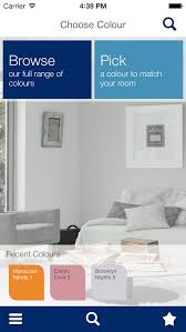 Dulux Color Chart Nigeria Dulux Nigeria Visualizer Iphone Reviews At Iphone Quality