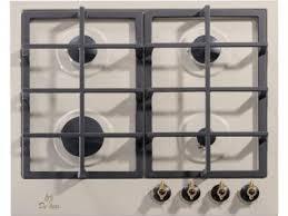 <b>Deluxe TG4-750231F-078</b> beige | Built-in Cooktops | Built-in ...