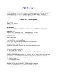 9 10 Download Mla Format Template Sacxtracom