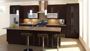 Mac Kitchen Design Kitchen Modern Kitchen Setup Contemporary Small Kitchen Kitchen