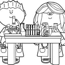 Small Picture Science Coloring Pages For Kids Give The Best Coloring Pages Gif