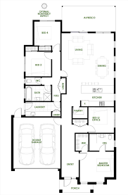 new cold climate house plans home floor plans free at popular avalon design energy efficient rhcampusriberacom