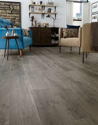 vinyl flooring 35 best luxury vinyl mannington images on