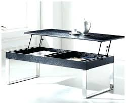 lift top coffee table set coffee table lift up top coffee table lift top furniture lift