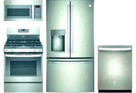 wal mart refrigerator mini fridge and microwave combo Wal Mart Refrigerator Mini Fridge And Microwave Combo