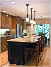 kitchen center island designs best 3 kitchen island designs amazing 3 kitchen lighting