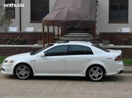 acura tlx 2008 coupe. 2008 acura tl type s aspec 6mt tlx coupe t