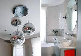 unusual bathroom lighting. contemporary unusual designer bathroom lights photo of exemplary led nz  ideas designs unique to unusual lighting