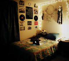 Interesting Hipster Bedroom Lights Pics Design Inspiration ...