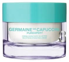 <b>Germaine de Capuccini</b> PUREXPERT No-Stress Hydrating <b>Cream</b> ...
