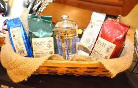 costco gift baskets men chocolate promo code on costco gift baskets