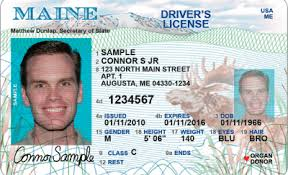 Rules Change To Through - Under Real Security Your Upcoming Driver's Post Enough Washington Id Airport Is The Get License