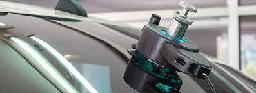 auto glass service