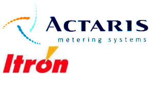 Image result for Actaris
