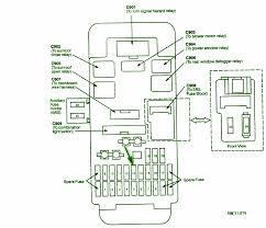 1995 pontiac sunfire radio wiring diagram wirdig