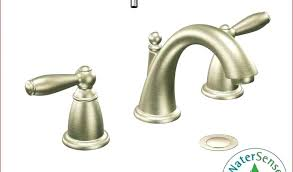 Bathroom Faucet Replacement Impressive Bathroom Faucets Repair I Download By Size Bathtub Faucet