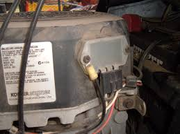 cub cadet starter solenoid wiring cub image wiring i have a cub cadet ltx1040 that blows the 20 amp fuse as soon on cub