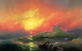 most beautiful paintings of all time art wallpapers free wallpapers with works of art