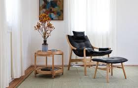 modern furniture store. Instagram Modern Furniture Store