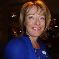 "10+ ""Suzanne Hilton"" profiles | LinkedIn"