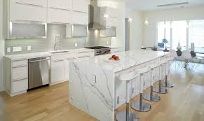 modern sophistication marble calacatta gold m475 island countertop one quartz morning frost nq30 kitchen countertop glass tile vogue bay 2 x 8 backsplash