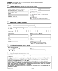 Accident Report Template Word template Vehicle Accident Report Template Word Commercial Form 40