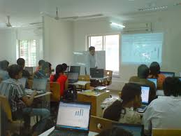 excel training in indore advance ms excel training institute ms excel training institute indore