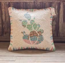 bonnie christine for peking handicraft 11