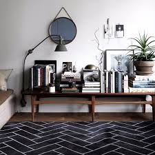 full size of neat carpets then home living room briefgeometric design area rugs striped rug