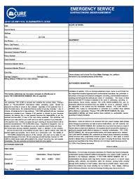 labor receipt general labor invoice invoic labour bill format in labor receipt
