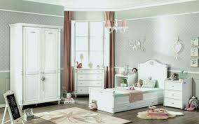 23 Deko Ideen Frs Babyzimmer Dayfornightnet