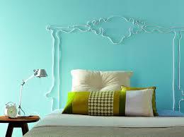 Camere Da Letto Moderne Uomo : Arredare camera da letto uomo pics photos come