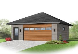 house addition plans. Superior Garage Plans By DFD House Addition S