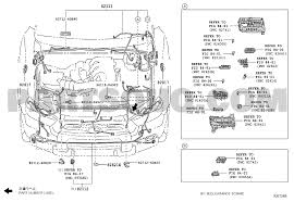 wrg 1615 2007 buick rendezvous fuse diagram 1964 buick skylark fuse box diagram wiring schematic largest buick rendezvous fuse diagram 1964 buick skylark