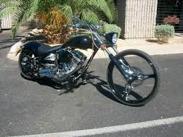 26 inch fury wheels honda fury forums honda chopper forum