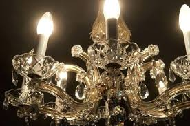 austrian crystal chandelier crystal chandelier antique crystal chandeliers austrian crystal chandeliers