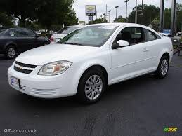 Chevrolet Cobalt Lt 2009 - amazing photo gallery, some information ...