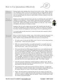 50 Dream Job Essay Examples Dream
