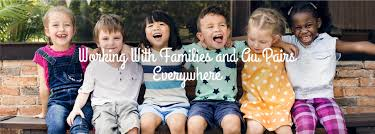 Some will include travel insurance cover for brief vacations what au pair insurance should include. Specialist Insurance For Au Pairs And Gap Year Students Busybee Au Pairs