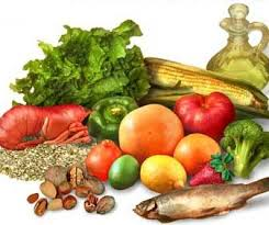 Image result for Mediterranean diet
