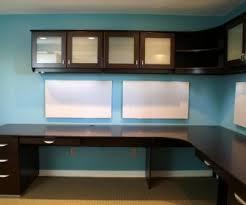 custom office furniture design. Awesome Custom Office Design Genius Inspirations Furniture Online Built In Desk Ikea I