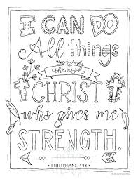 Coloring Pages Bible Coloring Pages Bible Verses Christian Verse