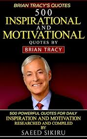 Brian Tracy Quotes New Brian Tracy Quotes 48 Inspirational And Motivational Quotes By