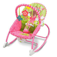 fisher baby rocker mamayaya zone rocking chair h 55 infant to toddler mouse