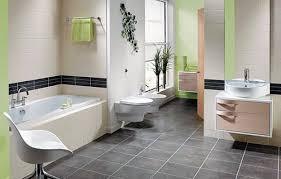 Bathroom Tiles Designs Gallery 17 Best Ideas About Bathroom Tile Comfort Room Interior Design